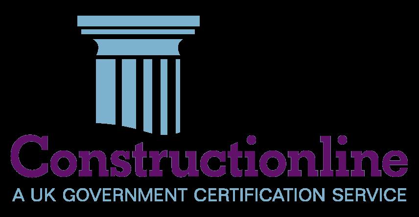 constructionline-logo82A0CA01-01DE-EBE7-8111-64916EDC2F3C.png