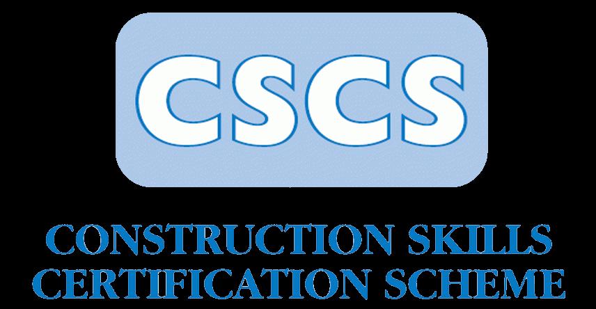 cscs-logoB77C41EB-3447-8234-1461-9924F6976AF1.png