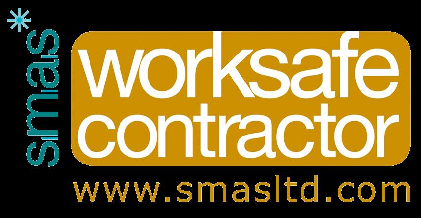 smas-worksafe-logo93B9ED41-43DA-158A-5A49-D5C169D68BDF.png