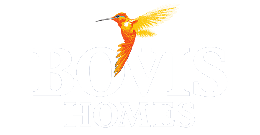 bovis-logos8AEFF3B3-BDDA-5BF2-6A87-5B1F77CD8FA4.png