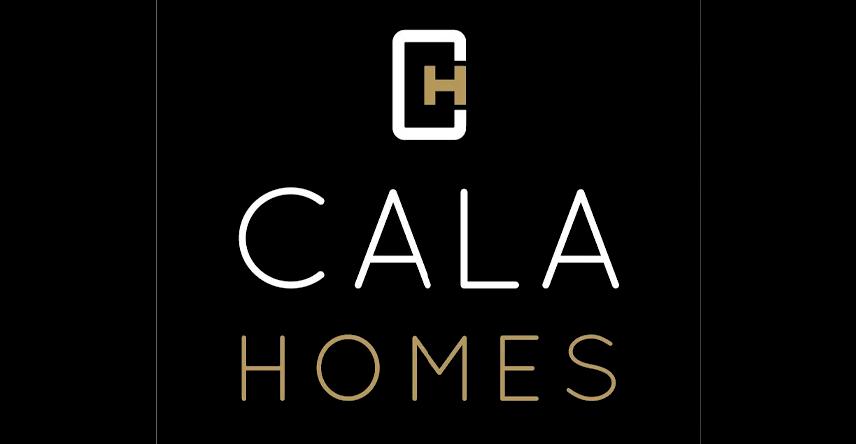 cala-logosD7728AFE-32CE-A938-71E1-49DAE1B42A25.png