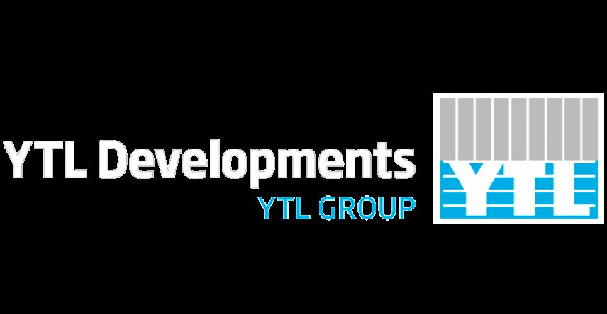 ytl-developments-logo0F482311-D22E-7DF6-4A48-151DDE02FF7E.png